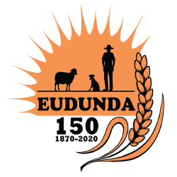 Eudunda 150th – 1870 to 2020
