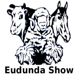 Public Launch – Eudunda Show – 10th Nov 2019